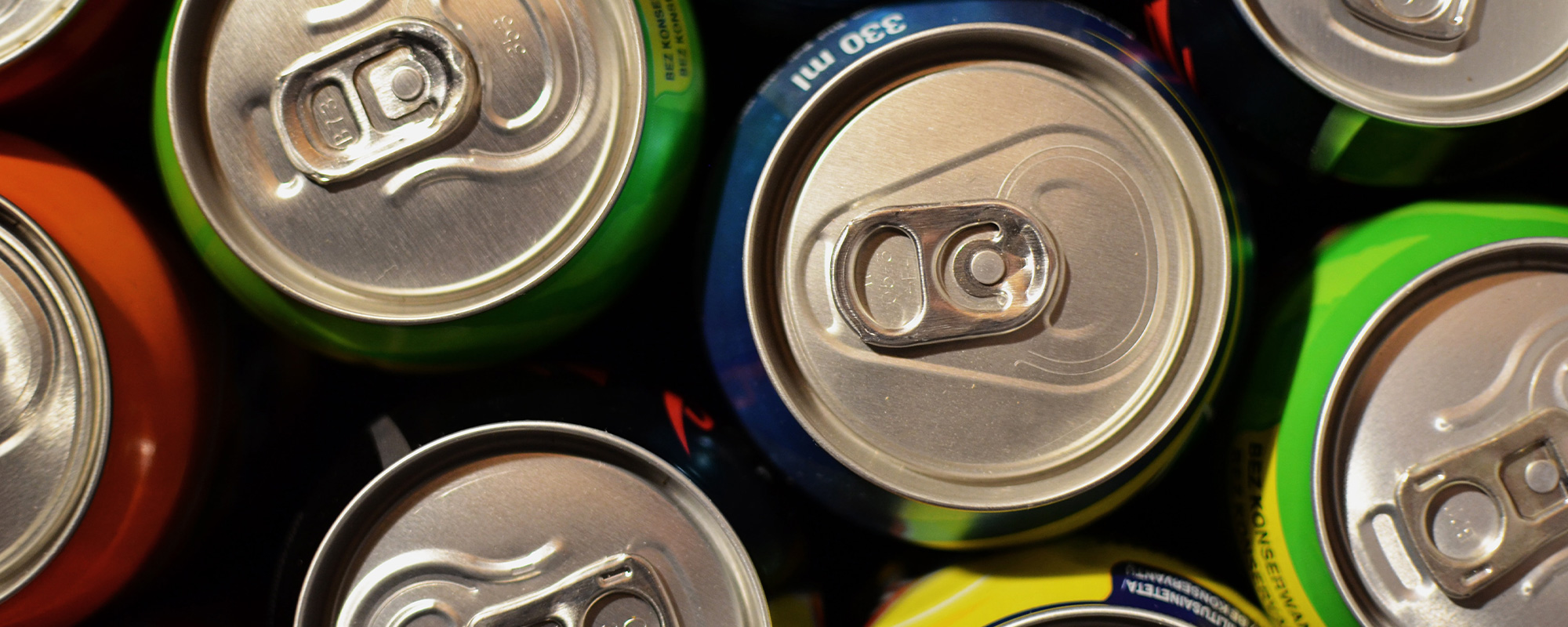 Should You Quit Drinking Diet Soda