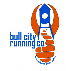 Bull City Running Co.